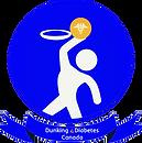 dunking4diabetescanada_logo.png