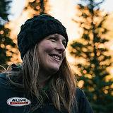 Jen Hanson 2019.jpg