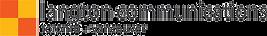 logo_langton_edited.png
