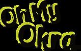 OHMYOKRA Logo (1).png