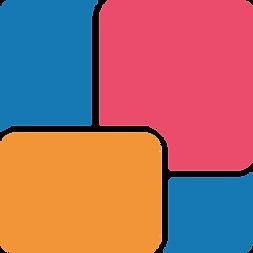 Logo - Ideogram - Color.png