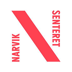 logo narvik site22.jpg