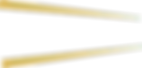 New Sukira - Logo (Chopstick).png