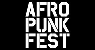 AFROPUNK Atlanta  unveil lineup today!