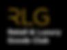rejig logo.png