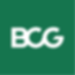 bcg logo.png
