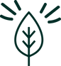 170-1705883_sustainability-icon-bio-line