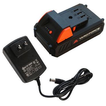 24V充電器バッテリーセット.jpg