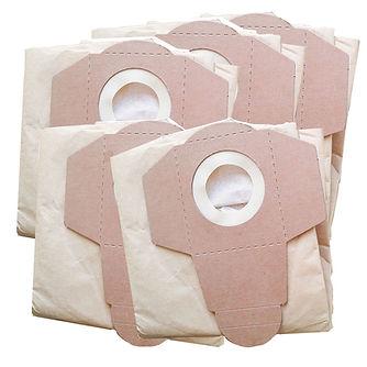 紙パックアートボード 9.jpg
