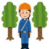 job_shinrinkan_forester_woman.png