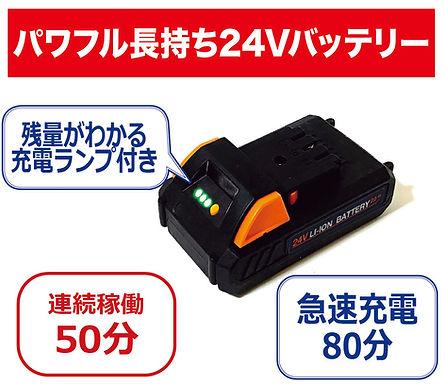 24batteri.jpg