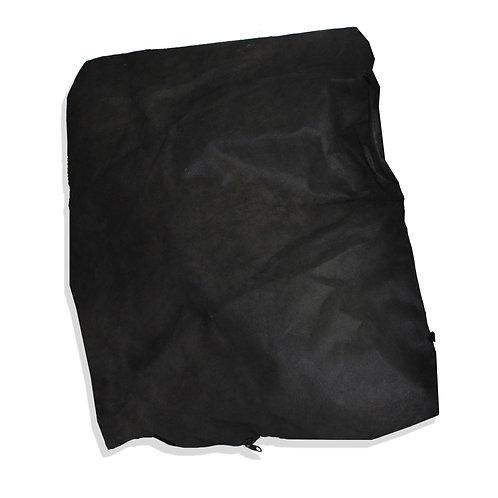 ブロワ&バキューム 専用集塵袋[YF5451-bag]