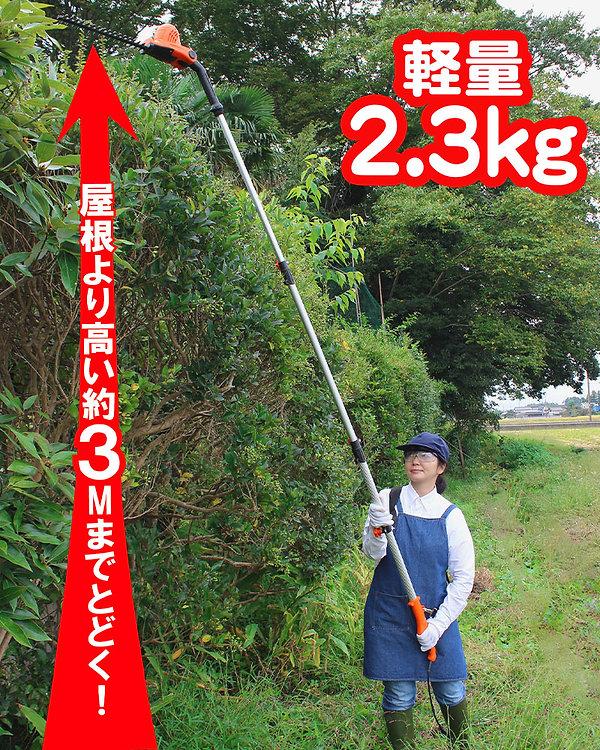 EH-N32-JP1.jpg