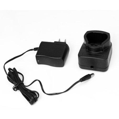 12Vバッテリー専用充電器セット