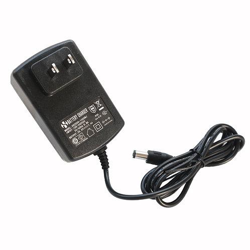24Vバッテリー専用充電器 XH2500-1400WJ
