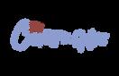 Lang logo deCompagnie 1.png