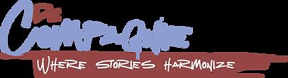logo met tagline groter.png
