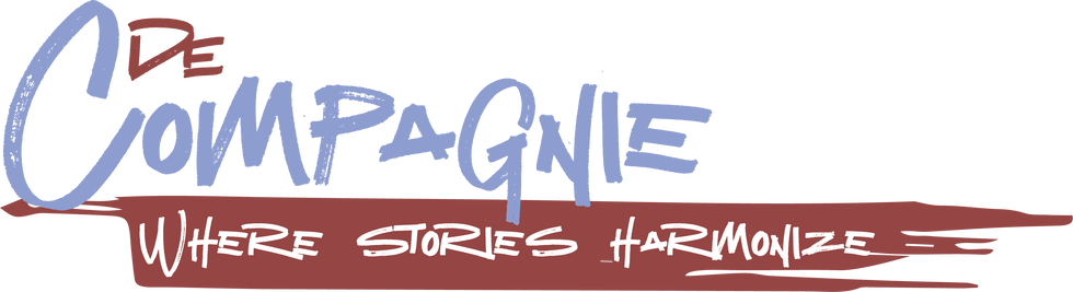 deCompagnie full logo.png