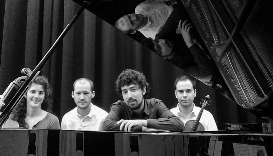 decompagnons piano