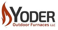 YOF logo final.jpg