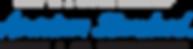 LogoLockup_onwhite_070818100302_lowres.p