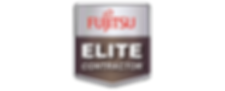 img-search-fgelite-logo_edited.png