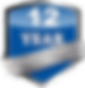 img-12year-warranty-logo_edited.png