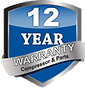 img-12year-warranty-logo_edited.png