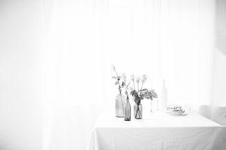 Artful Table Arrangement_edited.jpg