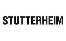 stutterheim.png