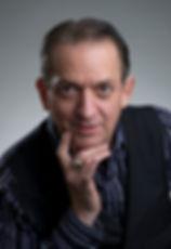 Charles Schneider 03 (1).JPG