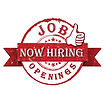Now-Hiring-Jobs-Red.jpg