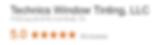 tinttechnics.reviews.PNG