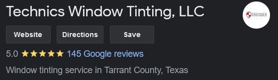 window_tint_ratings.JPG
