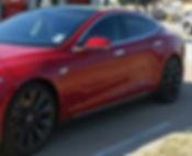 Tesla Model S CR2 (2).jpg