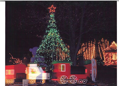 The_City_of_Christmas-t0004.jpg