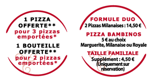 pizzas1.png