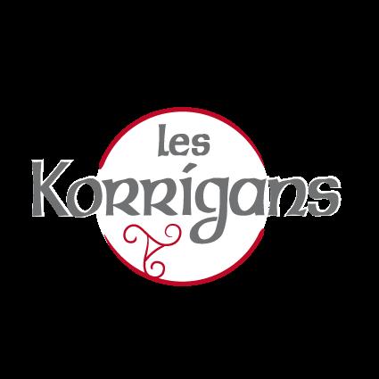 logo4OK.png