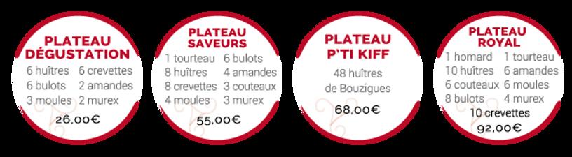 plateau-la-carte.png