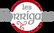 logo-gris.png