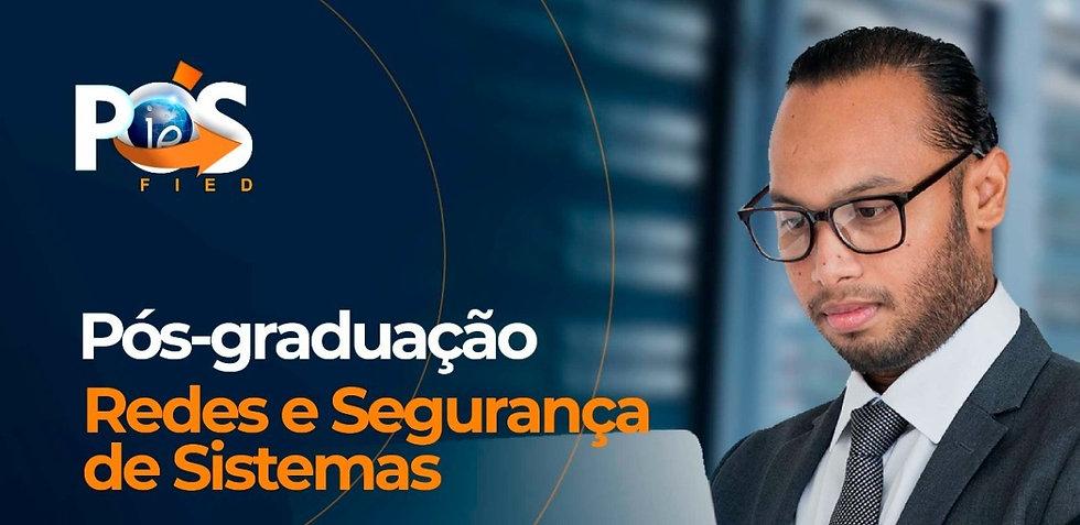 Redes_e_Seguran%25C3%2583%25C2%25A7a_de_