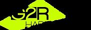 Logo_g2r_10_rgb.png