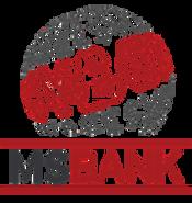 Logo_MS1.png