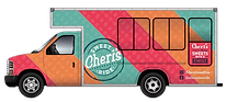 Cheris-Bakery-Food-Truck.png