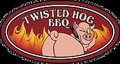 Twisted Hog BBQ.png