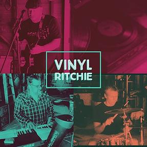 Vinyl Ritchie.jpg