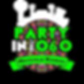 060 Logo - White_Green.png