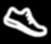 Run_Walk_White_Icon.png