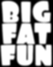 Big_Fat_Fun.png