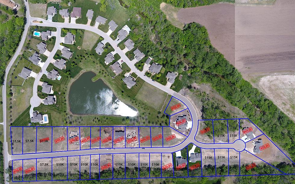 Timber_Creek_Map_06032021.jpg